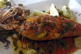 histoire de la cuisine la cuisine marocaine une histoire de famille éric clément cuisine