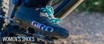 women s shoes women s cycling shoes premium cycling shoes for women