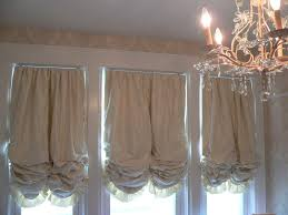Balloon Curtains For Living Room Balloon Curtains For Living Room Ideas Beautiful Balloon
