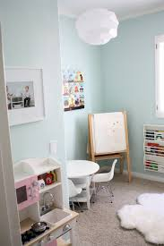 corner decorating ideas tremendous dining room corner decor on home decorating ideas with