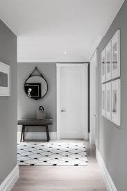 terrific light grey walls white trim 98 with additional interior inspiring light grey walls white trim 36 for best interior with light grey walls white trim