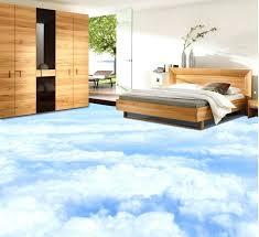 3d Bedroom Design 3d Bedroom Designs Bedroom Interior Design Photo 3d Room Design