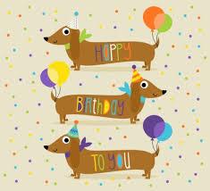 send a birthday cake to someone 28 images birthday piano cake