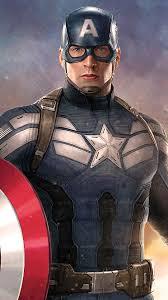 captain america new hd wallpaper captain america civil war wallpaper2 apple lives