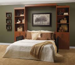 murphy bed cabinet inspiring murphy beds for living room white