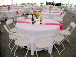 table and chair rentals chicago table rental chicago illinois rent table rental in chicago