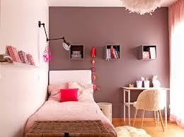 chambre couleur aubergine les 25 meilleures idées de la catégorie peinture chambre fille sur