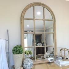 Ideas Design For Arched Window Mirror Arched Window Mirror Design Mirror Ideas Arched Window Mirror