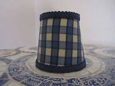 toile lamp shade ebay