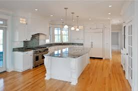 tremendous luxury white kitchens 14 concerning remodel home decor