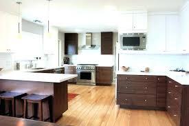 kitchen island cherry wood cherry wood kitchen island bayk