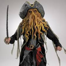 Cthulhu Halloween Costume Costume Ball Crafts Costumes Disney