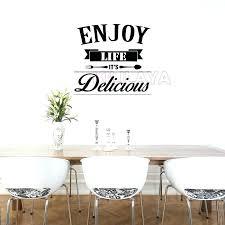 stickers cuisine texte sticker mural texte cuisine rawprohormone info