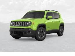 new jeep renegade green marty cancila chrysler dodge jeep ram new cars trucks jerseyville