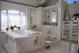 Bathroom Renovations Ideas For Bathroom Remodel In Pictures