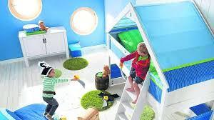 wandle kinderzimmer das kinderzimmer im stetigen wandel wohnen