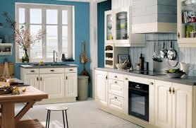 cuisine conforama soldes meubles de cuisine conforama soldes cheap soldes meubles de cuisine