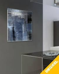 radiateur electrique pour cuisine radiateur electrique tableau decor 600w 70 cm x 90 cm x 2 cm pour
