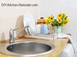Round Kitchen Sink by Round Sinks For Kitchen Befon For