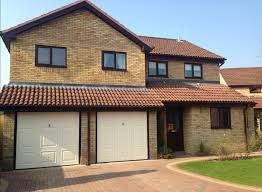 Garage Houses Well Building New House Extension Over Your Garage Home Building
