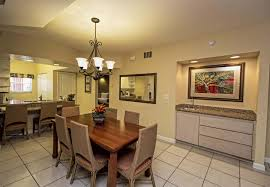 3 bedroom villas in orlando three bedroom deluxe villa westgate town center resort spa in