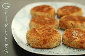 cuisiner des haricots blancs galettes thon haricots blancs où la cuisine du placard