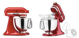 kohls kitchenaid mixer black friday kohl u0027s com kitchenaid artisan 5 quart mixer only 150 24