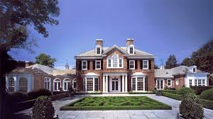 build a custom house best custom home builders design build in connecticut with photos