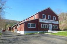 commercial real estate for sale corning