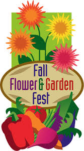 fall flower and garden fest mississippi state university