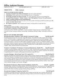 Administrative Assistant Duties For Resume Esl Admission Essay Editor Websites Au Example Resume Hobbies And