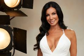 Denise Milani Bathroom News And Gossip From The World Of Tv And Soap Operas