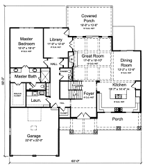 mudroom floor plans splendid floor plans with mudroom and pantry 12 new house by