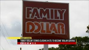 Rothman Furniture Locations by Seven St Louis Family Dollar Stores To Close Fox2now Com