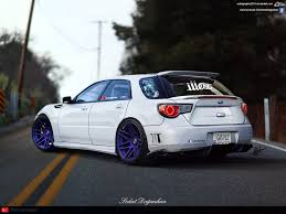 subaru wrx hatchback stance subaru brz station wagon by sedatgraphic2011 on deviantart