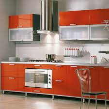 buy louvered kitchen cabinet doors from trusted manufacturers