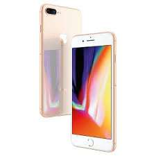target black friday iphone 7 plus apple cell phones with plans target