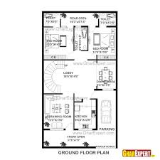 house design 15 x 60 house map design 30 x 60 24372newsjpg house map design 30 x 60 u