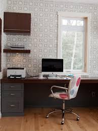 Wall Paper Backsplash - modern design mid century modern design patterns wallpaper