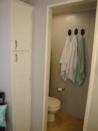 bathroom towel hooks ideas bathroom bathroom cheerful design with black metal towel hook