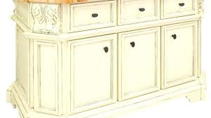 jeffrey kitchen island entranching jeffrey kitchen islands at island the 2