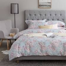 Bedding Sets For Teenage Girls Compare Prices On Teen Duvet Covers Online Shopping Buy Low