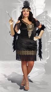 plus size costume ideas plus size costumes plus size costumes women s plus