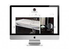 Best Home Decor Websites Home Designing Websites Interior Design Websites Home Designing