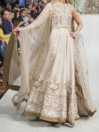Bridle Dress Wedding Dresses 2017 Android Apps On Google Play
