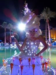 best 25 light up costumes ideas on pinterest mother nature