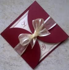 wedding invitations gauteng rsvp creations invitations and stationery designer sundowner