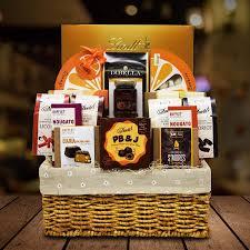 Giftbaskets Com Custom Gift Baskets Yorkville U0027s Canada