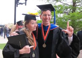 graduation gown rental academic regalia the penn state phd the waterthrush