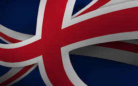 American Flag Powerpoint Background Great Britain U2013 Calibritish